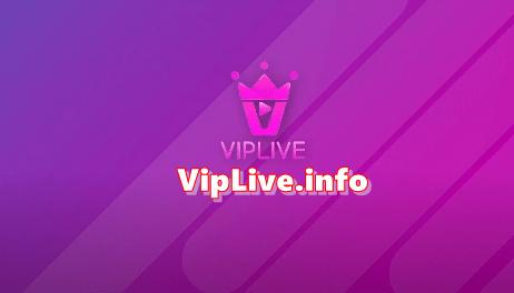 VipLive